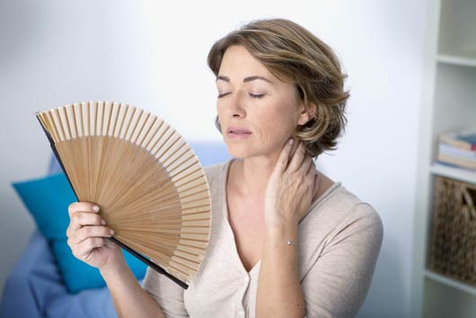 Hot-Flash-News-Flash-Is-Early-Menopause-Really-a-Thing-MainPhoto