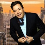Jimmy-Joy-15-Reasons-we-Heart-Jimmy-Fallon-MainPhoto