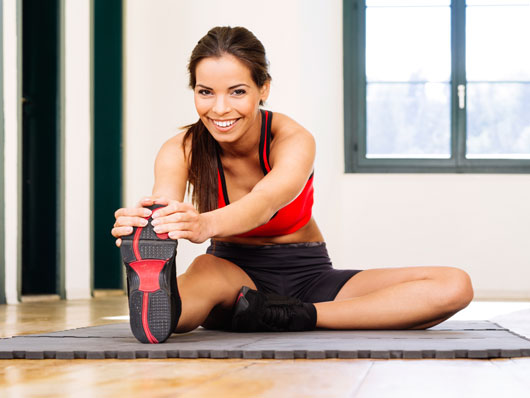 Legit-&-Fit-Workout-Routines-8-Ways-to-Workout-Smarter,-Not-Harder-Photo3