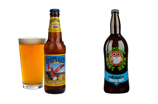 New-Brew-for-You-The-Best-Beer-to-Swill-This-Summer-Photo2