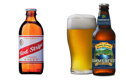 New-Brew-for-You-The-Best-Beer-to-Swill-This-Summer-Photo7