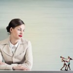 Office-Matters-How-to-Wrangle-Gender-Equality-at-Work-MainPhoto