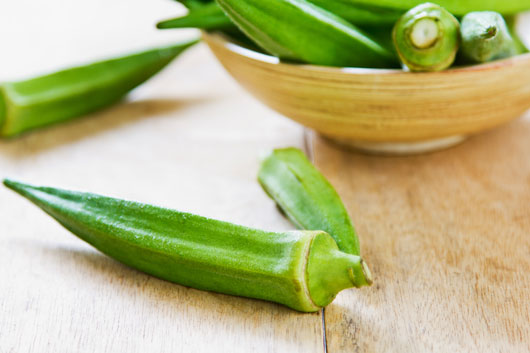 Oh-My-Okra-Tips-on-How-to-Cook-Okra-Photo2