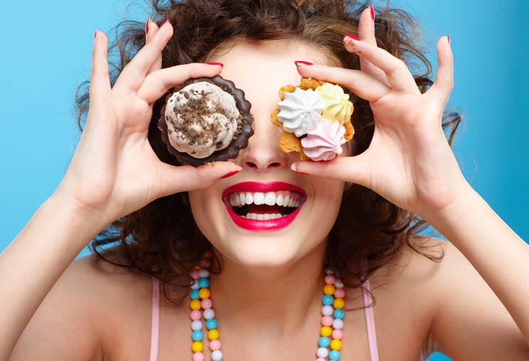 Sugar Detox : How to Curb Your Sweet Tooth-MainPhoto
