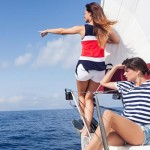 Sail-la-Vie-How-to-Effortlessly-Look-Great-on-a-Boat-MainPhoto