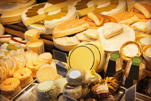 Selection-Control-How-to-Make-the-Perfect-Cheese-Plate-Photo2