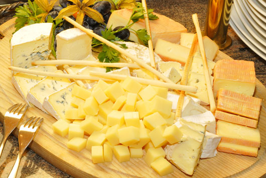Selection-Control-How-to-Make-the-Perfect-Cheese-Plate-Photo3