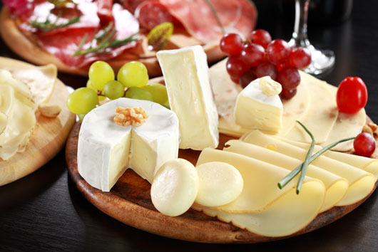 Selection-Control-How-to-Make-the-Perfect-Cheese-Plate-Photo4