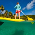 Stand-Up-&-Row-10-Reasons-to-Get-on-a-Paddle-Board-this-Summer-MainPhoto