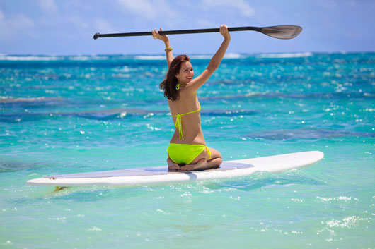 Stand-Up-&-Row-10-Reasons-to-Get-on-a-Paddle-Board-this-Summer-Photo2