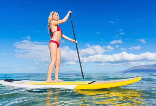 Stand-Up-&-Row-10-Reasons-to-Get-on-a-Paddle-Board-this-Summer-Photo4
