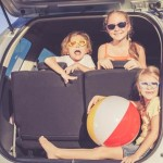 Summer-Weekend-Road-Trip-Snacks-Keep-the-Kids-Happy-MainPhoto