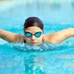 Swimming-Technique-How-to-Do-Laps-with-Athletic-Integrity-MainPhoto
