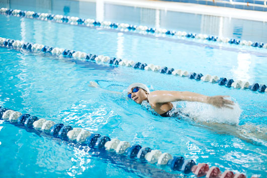 Swimming-Technique-How-to-Do-Laps-with-Athletic-Integrity-Photo2