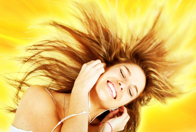 Playlist-Alert--Best-Workout-Songs-for-The-Severely-Unmotivated-MainPhoto
