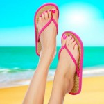 Treating-Your-Tootsies-How-to-Deal-with-a-Painful-Ingrown-Toenail-MainPhoto
