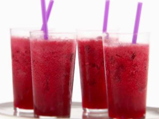 Zest-Master-8-New-Lemonade-Recipe-Ideas-to-Try-this-Summer-Photo2