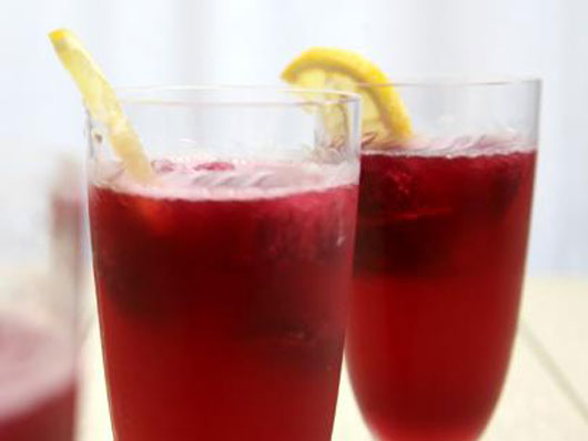 Zest-Master-8-New-Lemonade-Recipe-Ideas-to-Try-this-Summer-Photo6