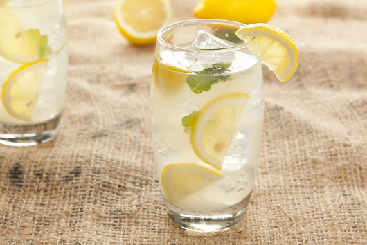 Zest-Master-8-New-Lemonade-Recipe-Ideas-to-Try-this-Summer-Photo7