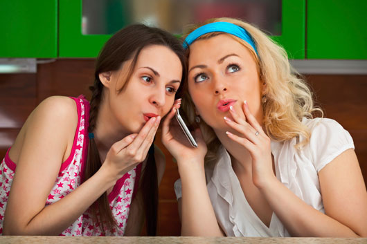 10-Ways-Gossip-Makes-You-Ugly,-Inside-&-Out-Photo9