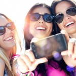 10-Ways-to-be-a-Better-Friend-Starting-Now-MainPhoto