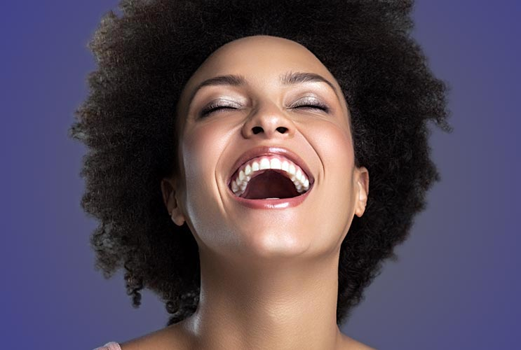 6-Reasons-Why-Laughter-Therapy-is-the-Ultimate-Tool-for-Emotional-Survival-MainPhoto