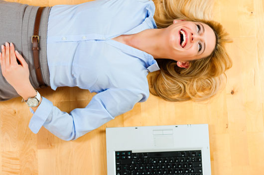 6-Reasons-Why-Laughter-Therapy-is-the-Ultimate-Tool-for-Emotional-Survival-Photo6