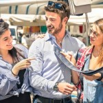 7-Things-to-Keep-In-Mind-When-Visiting-Your-Local-Flea-Market-MainPhoto