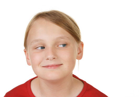 8-Reasons-to-Teach-Your-Kids-About-the-Power-of-Eye-Contact-Photo3