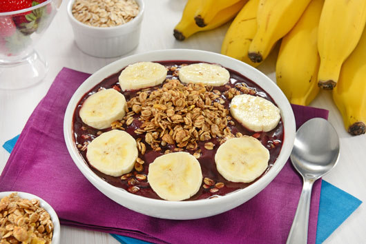 One-Stop-Health-Bowls-6-Açaí-Bowl-Recipe-Ideas-to-Try-Photo2