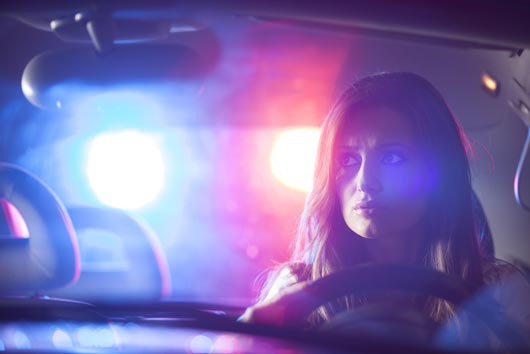 9-Things-Never-to-Say-to-the-Police-When-Pulled-Over-MainPhoto