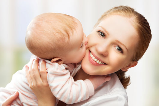 Infant-Develoment-10-Reasons-Why-It's-Crucial-to-Talk-to-Your-Baby-Photo7