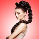 Braids-for-Days-5-Ways-to-Wear-Cool-Braids-Right-Now-MainPhoto