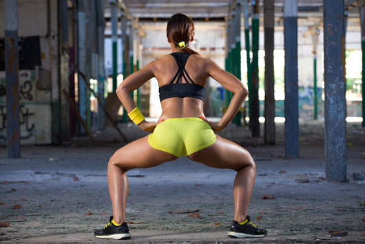 Bum-Rush-Gym-Tips-on-Great-Butt-Toning-Exercises-Photo3