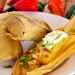 Elevate-Your-Corn-How-to-Make-Mexican-Tamales-MainPhoto