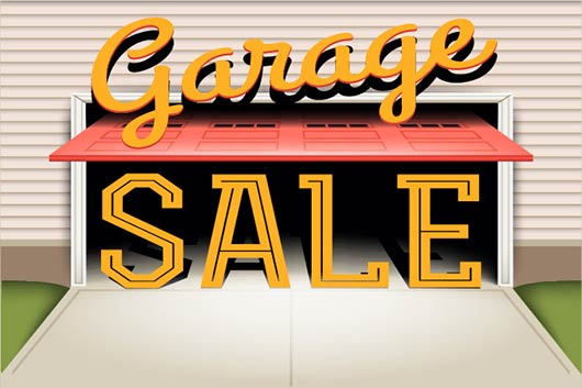 How-to-Throw-The-Best-Garage-Sale-Your-Neighborhood-Has-Ever-Seen-MainPhoto