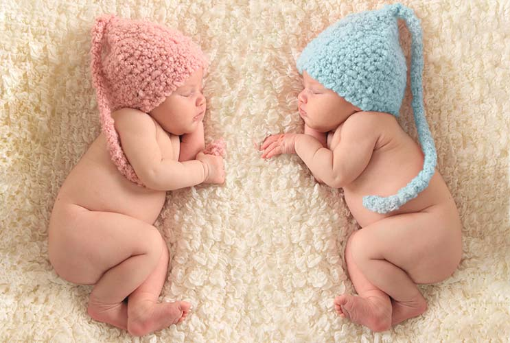 Joy-x-2-Tips-on-How-to-Mentally-Prepare-for-Mothering-Twins-MainPhoto