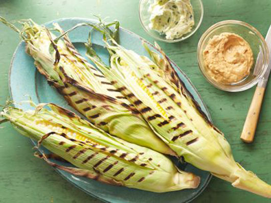 Kernel-Cool-7-New-Corn-on-the-Cob-Recipe-Ideas-Photo2