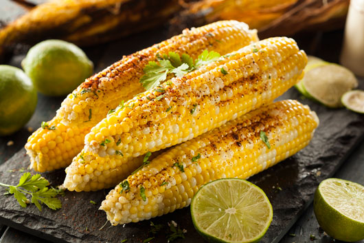 Kernel-Cool-7-New-Corn-on-the-Cob-Recipe-Ideas-Photo6