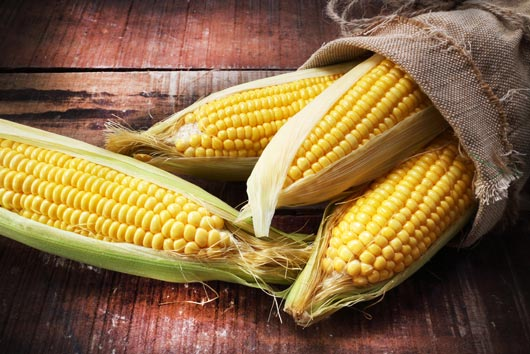 Kernel-Cool-8-New-ways-to-Eat-Corn-on-the-Cob-MainPhoto