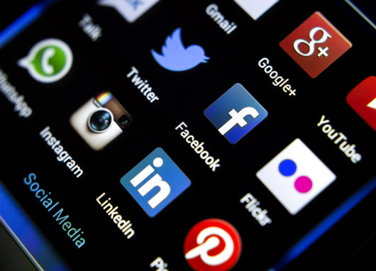 Log-ON-How-to-Upgrade-Your-Social-Media-Management-Game-Photo2