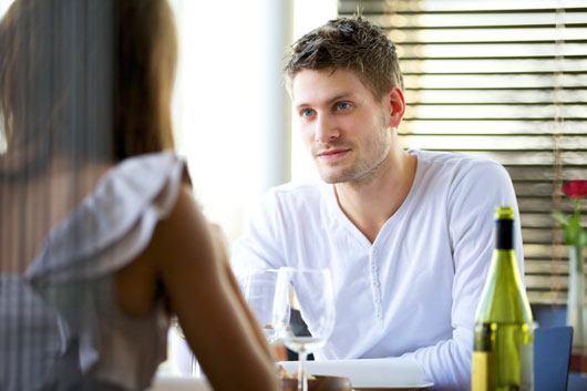 No-Taboos-6-Crucial-Conversations-You-Must-Have-with-Your-Partner-Photo6