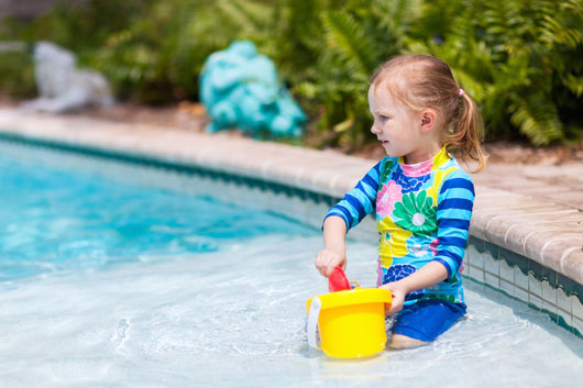 Pool-Safety-Tips-&-Rules-Every-Parent-Should-Know-Photo3
