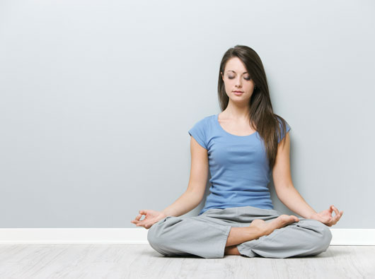 REM-in-ZEN-How-to-Sleep-Better-with-5-Easy-Tips-Photo2
