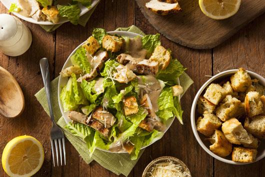 Sauce-Sass--5-Salad-Dressing-Recipes-to-Get-Saucy-With-Photo2