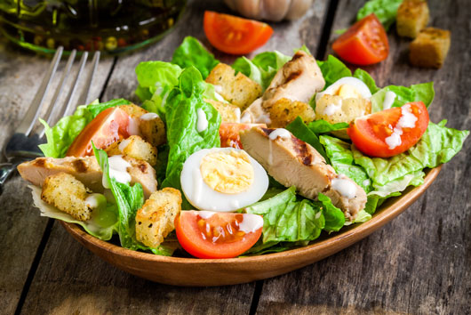 Sauce-Sass--5-Salad-Dressing-Recipes-to-Get-Saucy-With-Photo4