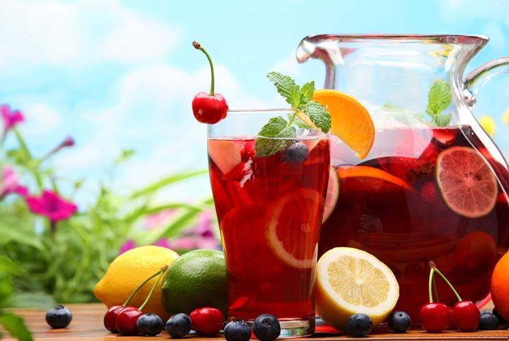 Summer-Elixir-8-Sangria-Recipes-to-Sip-on-All-Season-MainPhoto