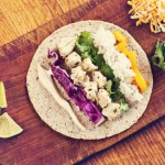 Summer Salvation 8 Fish Taco Recipe Ideas You Need to Try-MainPhoto