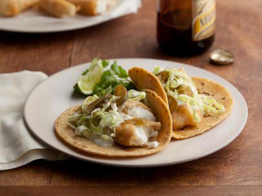 Summer-Salvation-8-Fish-Tacos-Recipes-You-Need-to-Try-Photo7