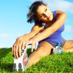 Your-Go-To-Moves-for-Pre-and-Post-Workout-Stretching-Exercises-MainPhoto